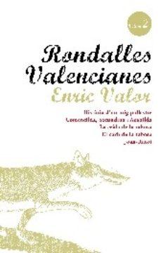 Permacultivo.es Rondalles Valencianes (Vol. 2) Image