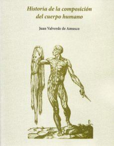 Milanostoriadiunarinascita.it Historia De La Composicion Del Cuerpo Humano Image