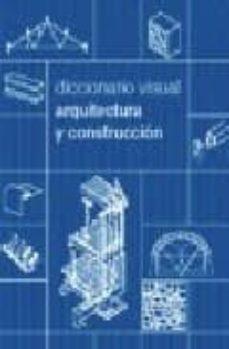 Javiercoterillo.es Diccionario Visual Arquitectura Y Construccion Image