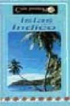 Valentifaineros20015.es Guia De Islas Del Indico Image