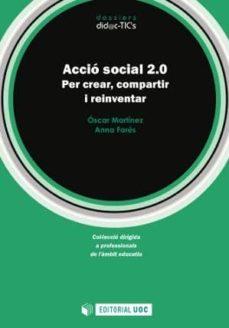 Permacultivo.es Acció Social 2.0. Per Crear, Compartir I Reinventar Image