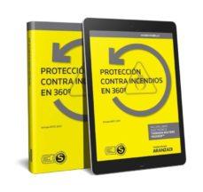 protección contra incendios en 360º-moises riobello alonso-9788490990186