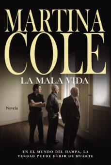 Libros de descarga gratuita. (PE) LA MALA VIDA en español RTF iBook PDB