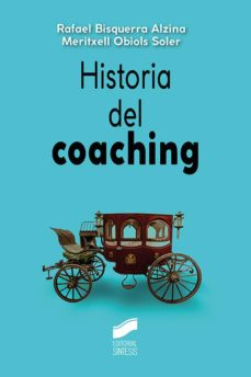 Ebook descarga de archivos pdf gratis HISTORIA DEL COACHING 9788491714286
