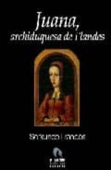 Inmaswan.es Juana, Arhiduqesa De Flandes Image