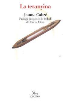 Descargar ipad libros LA TERANYINA 9788492672486