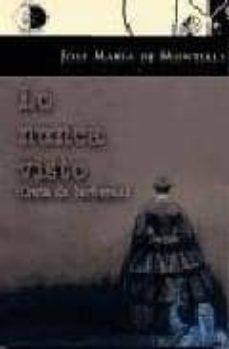 Biblioteca de eBookStore: LO NUNCA VISTO: GUIA DE LECTURAS 9788492759286 en español