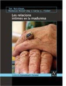 Elmonolitodigital.es Les Relacions Intimes En La Maduresa Image