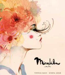 Emprende2020.es Mirabilia (Cast) Image