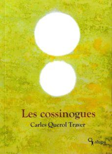 Relaismarechiaro.it Les Cossinogues Image