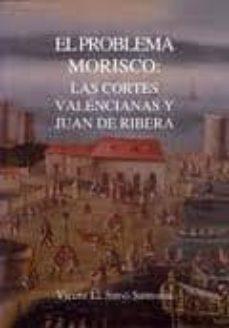 Followusmedia.es El Problema Morisco: Las Cortes Valencianas Y Juan De Ribera Image