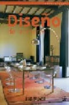 Valentifaineros20015.es Diseño De Interiores (Miniarchbooks) Image