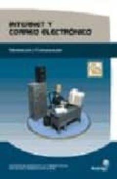 Permacultivo.es Internet Y Correo Electronico. Informacion Y Comunicacion Image