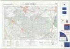 955-4 mapa torre-pacheco(1:25000)-9788496385986