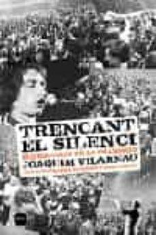 Curiouscongress.es Trencant El Silenci: Els Recitals De La Transicio Image