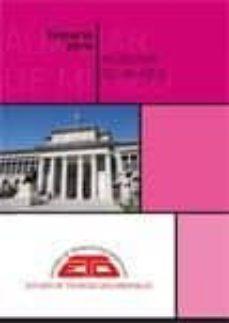 Padella.mx Temario Para Auxiliar De Museo (2ª Ed.) Image