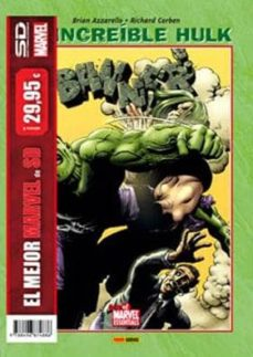 Alienazioneparentale.it El Mejor Marvel De Sd Nº 8: Hulk Image