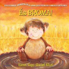 Encuentroelemadrid.es Es Broma Image