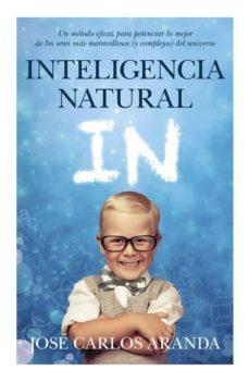 Descargar INTELIGENCIA NATURAL gratis pdf - leer online
