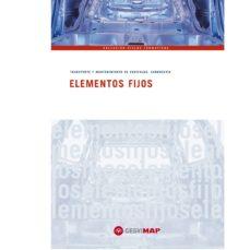elementos fijos-9788497013086