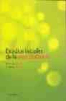 Descargar pdf gratis ebook ESTADIOS INICIALES DE LA ESQUIZOFRENIA in Spanish 9788497060486 de ROBERT B. ZIPURSKY, S. CHARLES SCHULZ CHM