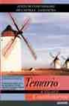 Encuentroelemadrid.es Temario Y Cuestionarios Auxiliares De Castilla-la Mancha Image