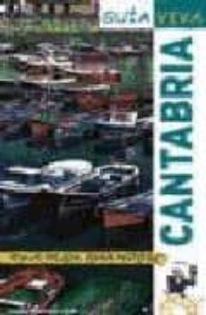 Geekmag.es Cantabria (Guia Viva) Image