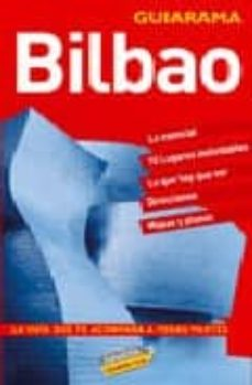 Permacultivo.es Bilbao (Guiarama) Image