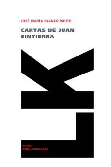 Emprende2020.es Cartas De Juan Sintierra Image
