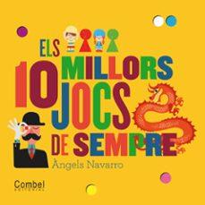 Valentifaineros20015.es Els 10 Millors Jocs De Sempre Image