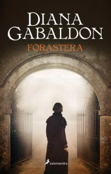 Descargando un libro para ipad FORASTERA (SAGA OUTLANDER 1) 9788498387186 in Spanish