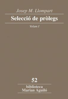 Permacultivo.es Seleccio De Prolegs -Volum I- Image