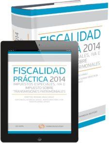 Followusmedia.es Fiscalidad Práctica Image