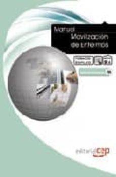 Elmonolitodigital.es Manual Movilizacion De Enfermos. Formacion Para El Empleo Image