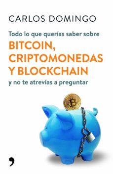 Lofficielhommes.es Todo Lo Que Querías Saber Sobre Bitcoin, Criptomonedas Y Blockcha In Image