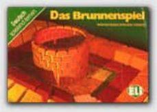 Permacultivo.es Das Brunnenspiel (Deutsch Spielend Lernen) Image