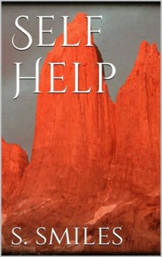 Self Help Ebook
