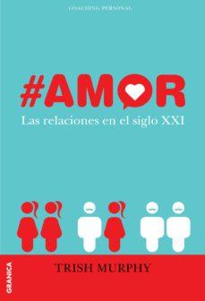 #amor (ebook)-trish murphy-9789506419486
