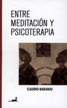 Noticiastoday.es Entre Meditacion Y Psicoterapia Image