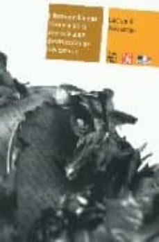 Inmaswan.es Libros En Llamas: Historia De La Interminable Destruccion De Las Bibliotecas Image
