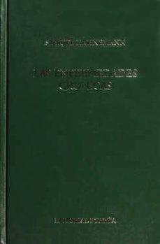 Eldeportedealbacete.es Las Enfermedades Cronicas. Su Naturaleza Peculiar Y Su Curacion H Omeopatica (7ª Ed) Image