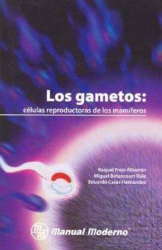 Inmaswan.es Los Gametos: Celulas Reproductoras De Los Mamiferos Image