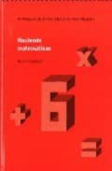 Enmarchaporlobasico.es Haciendo Matematicas 6 Image