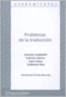 Bressoamisuradi.it Problemas De La Traducci0n Image