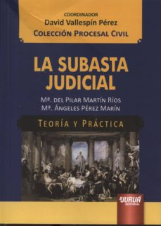 Inmaswan.es Subasta Judicial Image