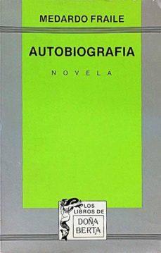 Vinisenzatrucco.it Autobiografía Image