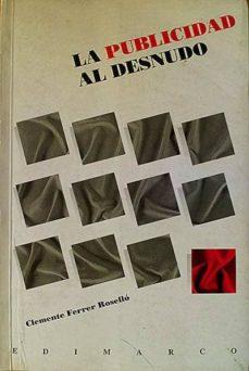 Relaismarechiaro.it La Publicidad Al Desnudo Image