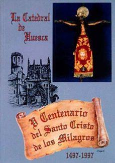 Valentifaineros20015.es La Catedral De Huesca. Memoria Del V Centenario Del Santo Image