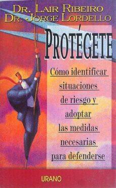 Inmaswan.es Protégete Image