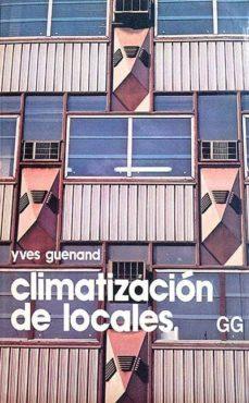Padella.mx Climatización De Locales Image